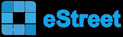 eStreet Africa